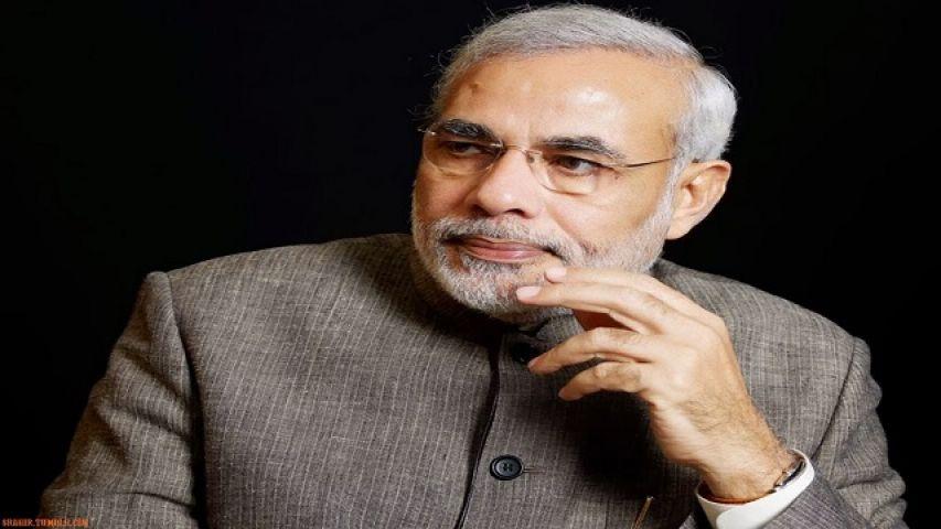PM मोदी को है सांसदों की सैलरी बढ़ने पर ऐतराज, क्यों ?