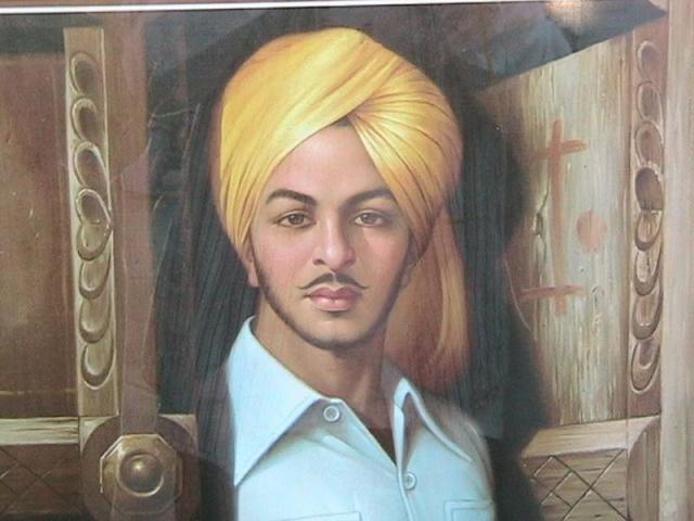 सौंडर्स हत्याकांड : भगत सिंह को निर्दोष सिद्ध करने के लिए सुनवाई आज