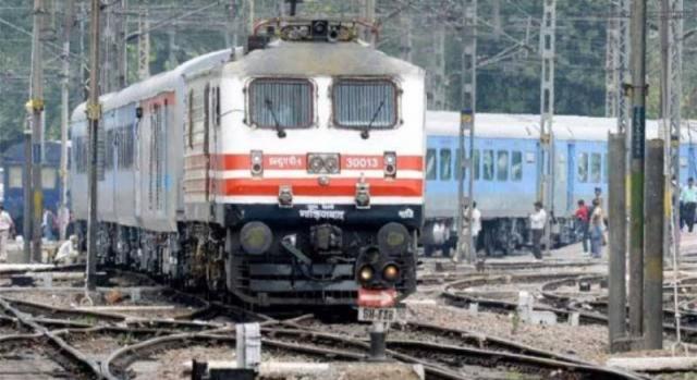 भारतीय रेलवे बनाएगा चीन की सीमा के पास स्टेशन