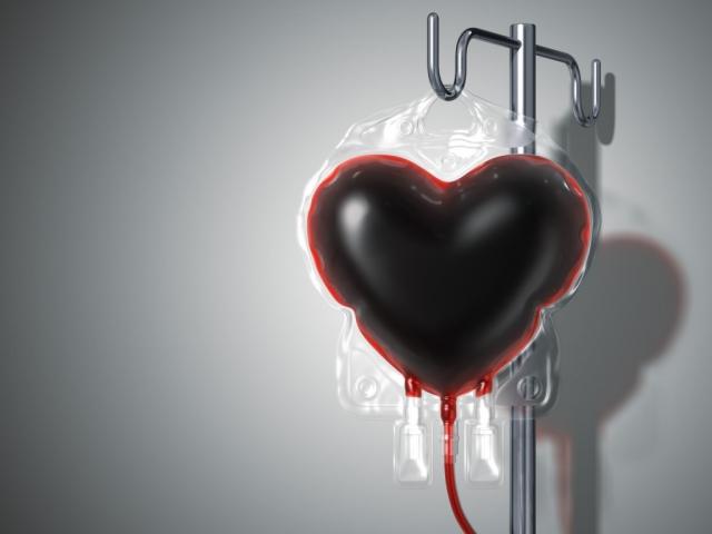 यहाँ बेचा जा रहा है नकली खून