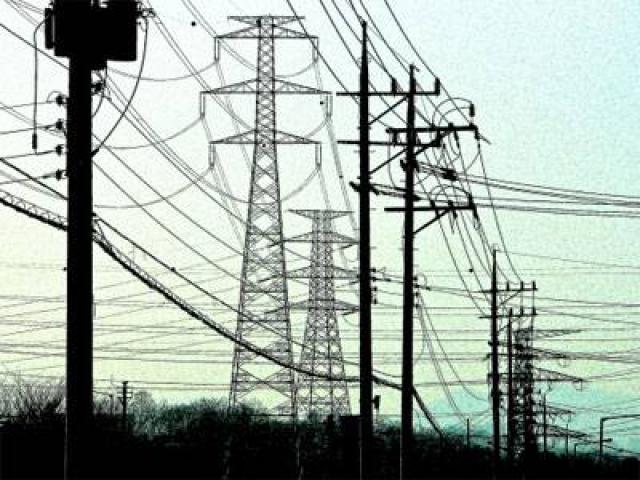 मध्य प्रदेश में महंगी हुई बिजली