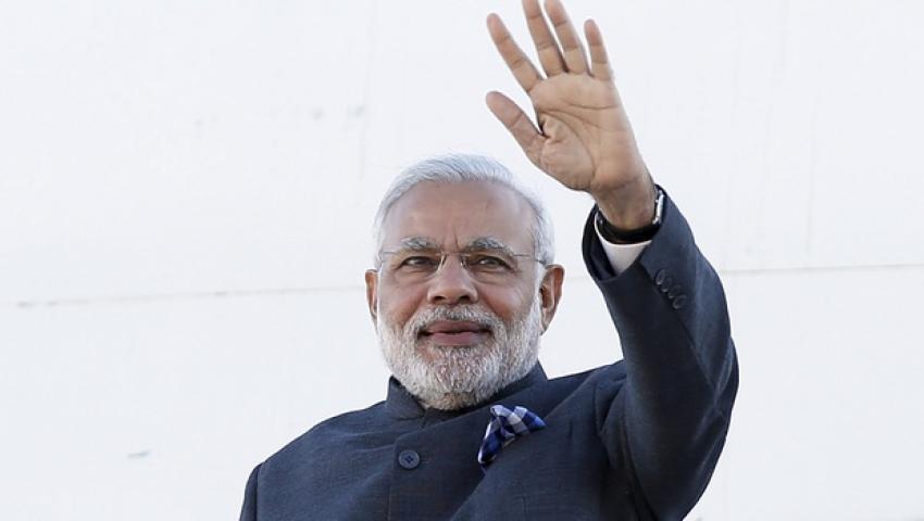 सौदों का पिटारा लेकर स्वदेश लौटे प्रधानमंत्री