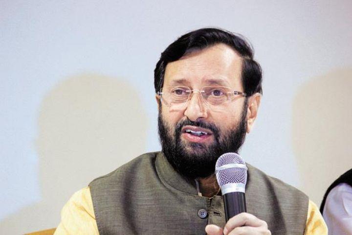 शिवसेना द्वारा आलोचना की जाने से BJP नाराज