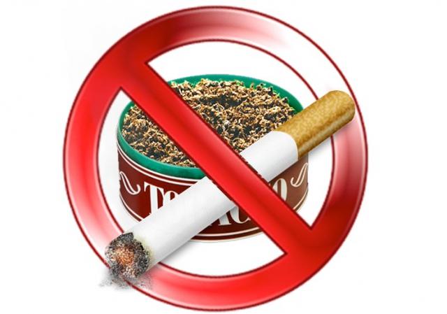 हाईकोर्ट ने लगाई रोक, NCR में तंबाकू विक्रय पर फैसला टला