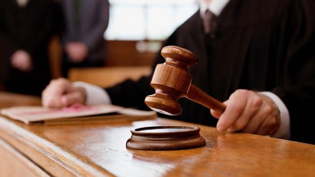 दस्तावेज लीक मामला : अदालत ने आरोपपत्र स्वीकार किया
