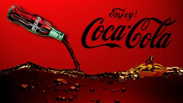 भूमि आवंटन रद्द, कोका-कोला ने रुपये वापस मांगे