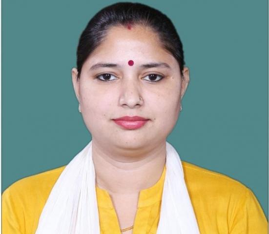 भाजपा सांसद को धमकी देने पर जिला संयोजक गिरफ्तार