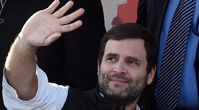 राहुल गांधी केदारनाथ यात्रा पर जाएंगे