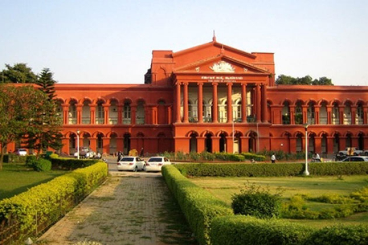 कर्नाटक हाई कोर्ट ने बेंगलुरू नगर निकाय चुनाव पर लगाई रोक