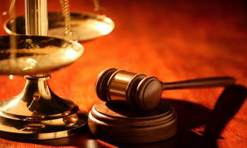 बलात्कार के मामले में कोर्ट ने दिया आरोपियों को मृत्युदंड