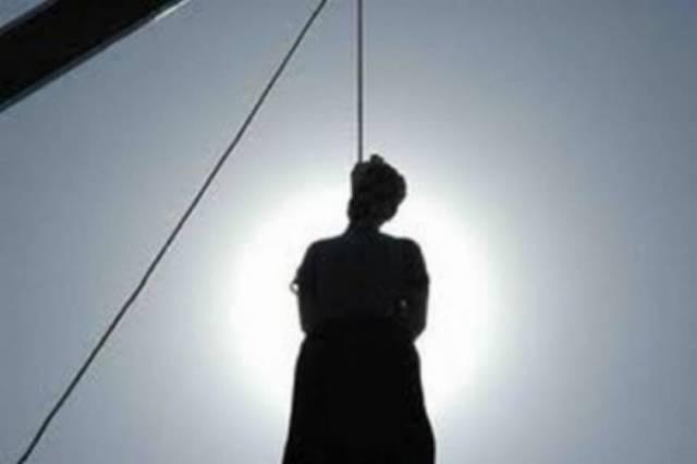 कलेक्टर ऑफिस के सामने किसान ने की आत्महत्या