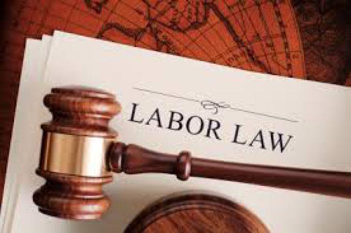 बाल मजदूरी कानून में संशोधन की तैयारी, 14 साल से कम उम्र के बच्चे भी कर सकेंगे काम