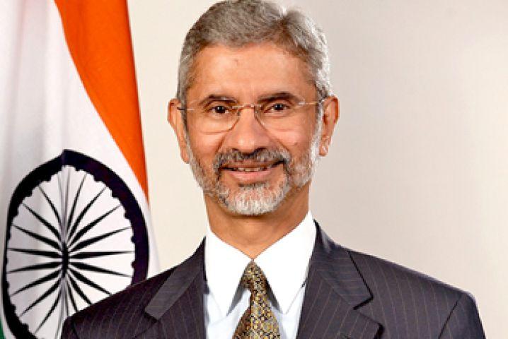 भारत ने राष्ट्रीय आपदा हेल्पलाइन नंबर 1078 शुरू किया