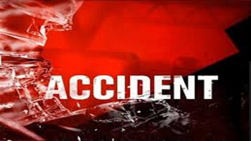 सड़क हादसे में महाराष्ट्र के परिवार के 15 सदस्यों की मौत