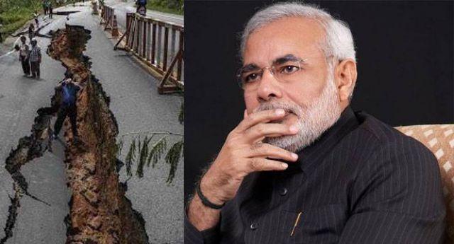 कई देशो ने भारत से मांगी अपने नागरिकों को बचाने में मदद