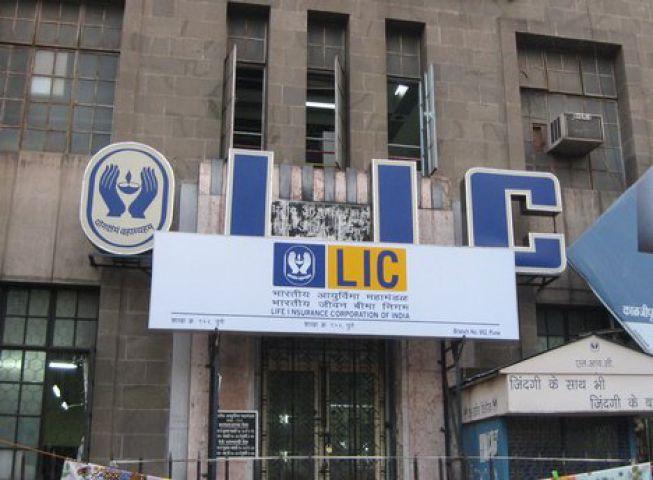 LIC नेपाल ने भूकंप से प्रभावित दावे निपटाने में अपना कार्य तेज किया