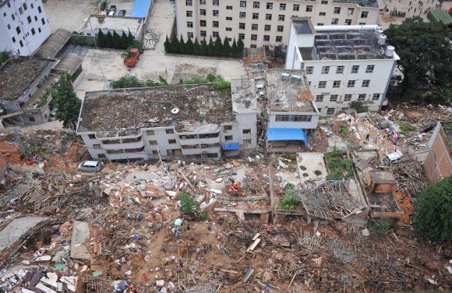 त्रासदी से तबाह नेपाल को बिजली देगी उत्तरप्रदेश सरकार