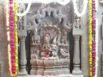 देशभर में छाया श्री नागपंचमी पर्व का उल्लास, श्री नागचंद्रेश्वर मंदिर में उमड़े श्रद्धालु