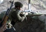 पाकिस्तान ने की नौगांव में फायरिंग, एक जेसीओ शहीद