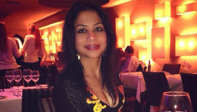 शीना हत्याकांड: तीनों आरोपियों को 5 सितंबर तक पुलिस रिमांड पर भेजा