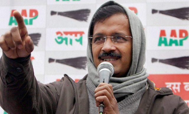 BJP निगम कर्मचारियों को हड़ताल न खत्म करने का दबाव बना रही है