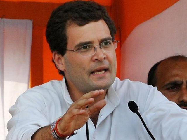 UPA की नीतियों को बढ़ा रही सरकार, फिर भी BJP उठा रही कांग्रेस पर सवाल