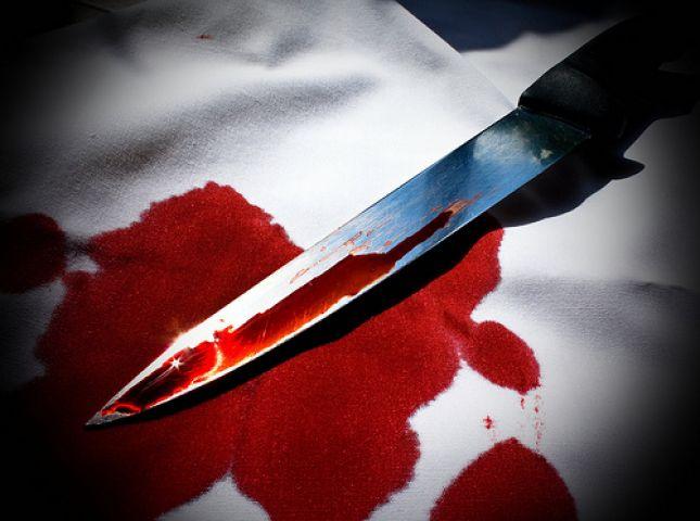 प्रेमी के साथ रहने की चाहत में महिला नें प्रेमी सें करवाई पति कि हत्या