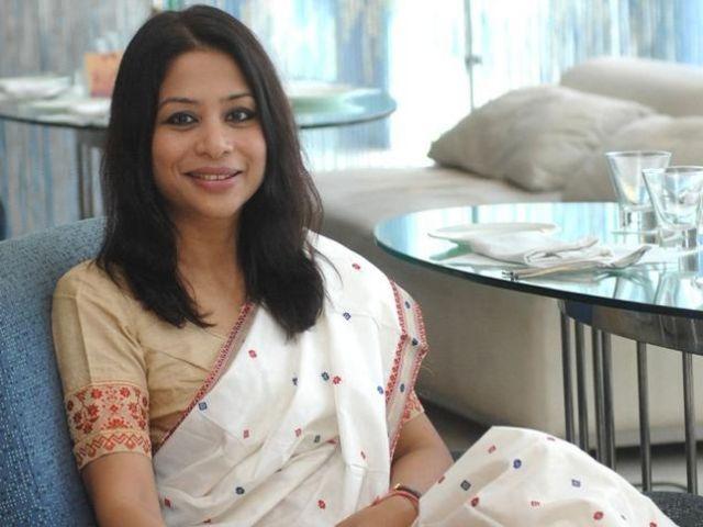 शीना बोरा हत्या कांड से जुड़े आरोपियों से अब जेल में होगी पूछताछ
