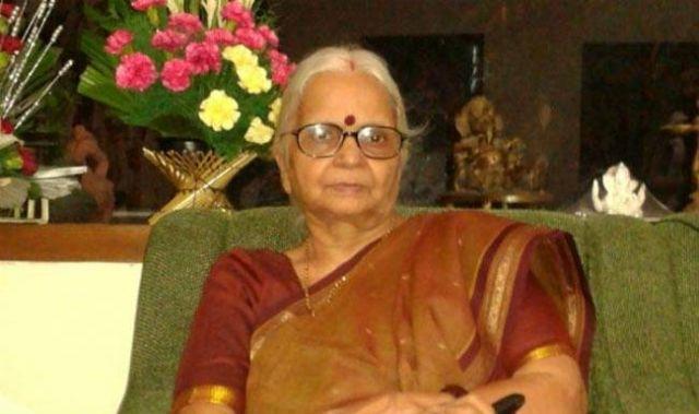 मां मुझे गर्भ में ही मार डालना चाहती थीं: गोवा गवर्नर