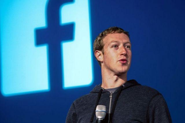 नेट न्यूट्रेलिटी से फेसबुक को बड़ा झटका