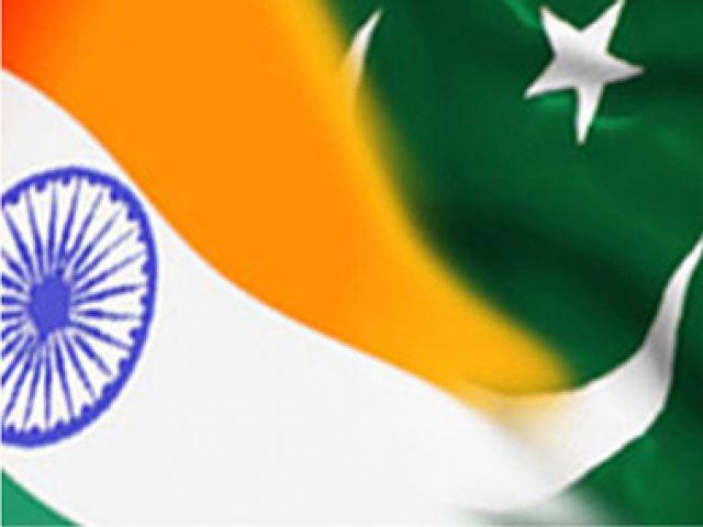 भारत ने दिया पाकिस्तान को 72 घंटे का समय, नहीं चेता तो होगी कार्रवाई