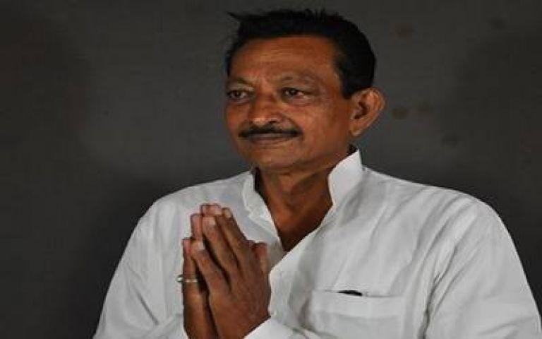झारखंड: BJP विधायक रघुनंदन मंडल का हुआ निधन