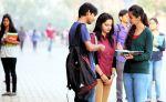 प्रदेश में अब नही खुलेंगे नए इंजीनियरिंग कॉलेज