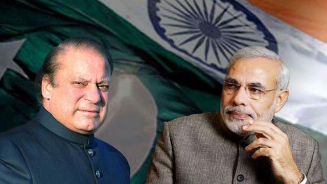 पठानकोट हमले पर भारत ने पाकिस्तान को दिए सबुत, कार्यवाही होने के बाद ही होगी वार्ता