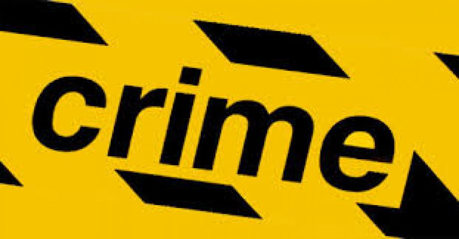 आईएएस और पत्नी को बंधक बनाकर लाखो लूट ले गए बदमाश