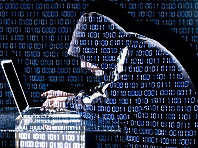 भारतीय हैकरों ने पाकिस्तान सरकार समेत आतंकी संगठनों की वेबसाइटों को किया हैक
