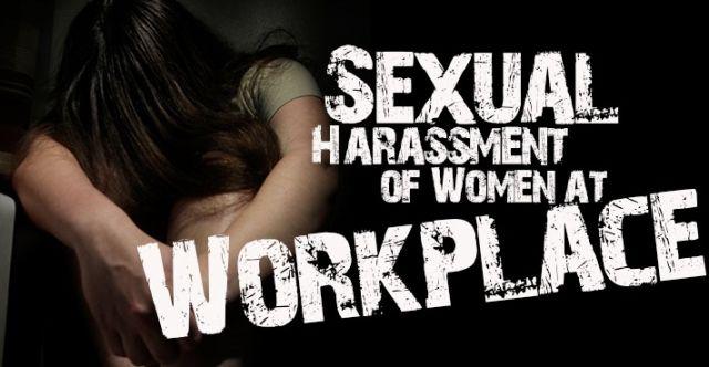जर्मनी : नए साल के जश्न में महिलाओ के साथ किया गया सामूहिक यौन उत्पीड़न