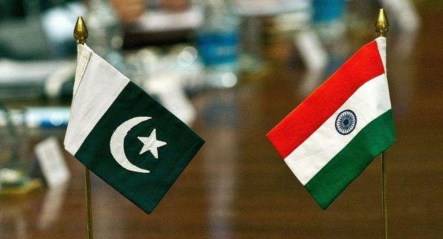 अब भारत तय करेगा पाकिस्तान के साथ शांतिवार्ता होना चाहिए या नहीं