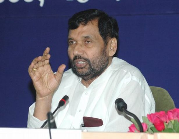 राजनीतिक षडयंत्र के तहत हो रही बिहार में हत्याऐं