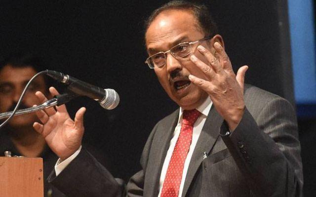 JNU जैसे मामलों में अगर समाज मूक रहेगा, तो राष्ट्र नहीं बच पाएगा
