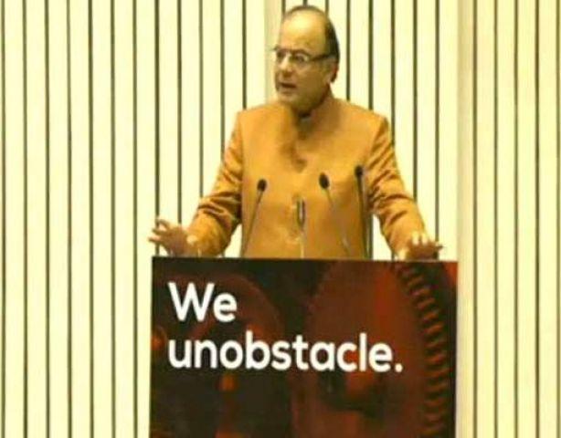 केंद्र ने किया स्टार्टअप इंडिया कैंपेन का शुभारंभ