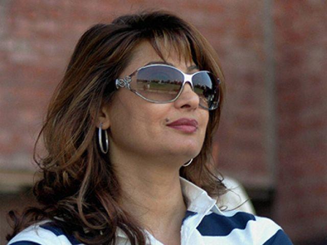 सुनंदा की मौत खतरनाक रसायन से हुई थीः FBI