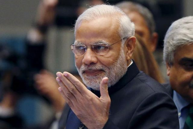PM मोदी ने की स्टार्ट-अप इंडिया कार्ययोजना की घोषणा, जानिए खास बाते
