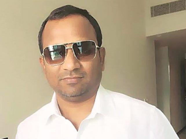 भारत आना चाहता है तमिलनाडु का दाऊद, सता रहा एनकाउंटर का डर