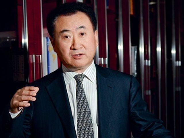 चीन का सबसे अमिर उद्योगपति भारत में करेगा 10 अरब डॉलर का निवेश