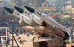 आज वायु सेना का हिस्सा बनेगी स्वदेशी सुपरसोनिक मिसाइल 'आकाश'