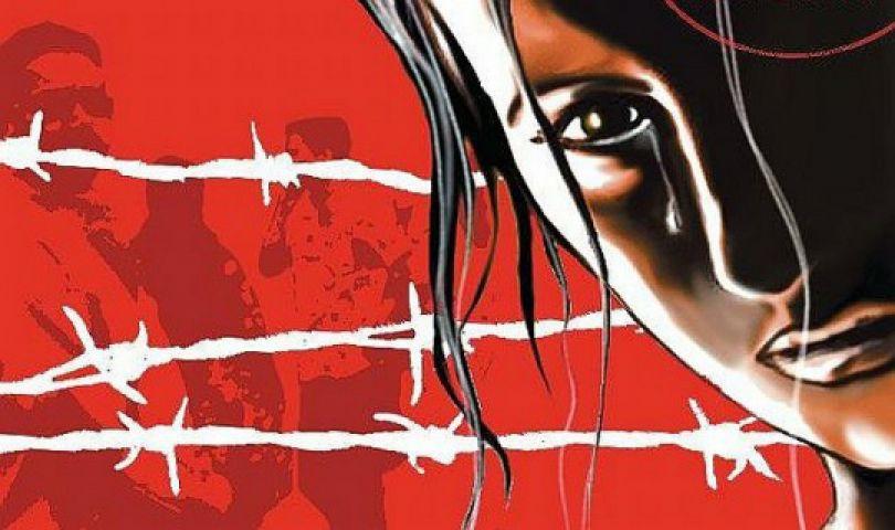 पंचायत ने दिया एक लाख रु. में बलात्कार पीड़ित को बेचने का फैसला