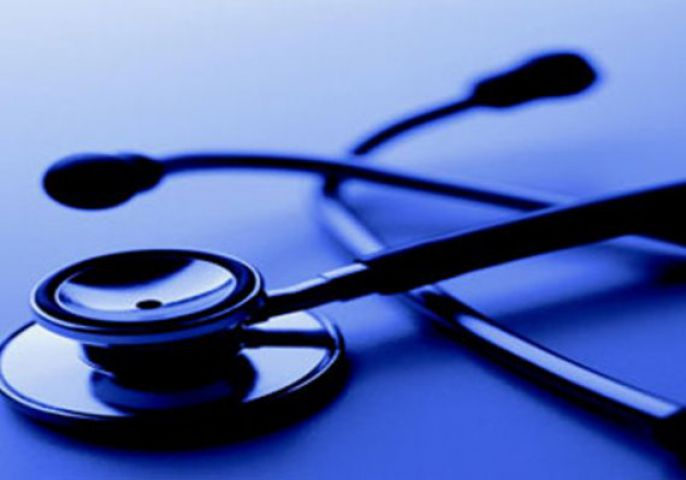 हरियाणा में होगा तेजाब पीडि़ताओं का मुफ्त इलाज