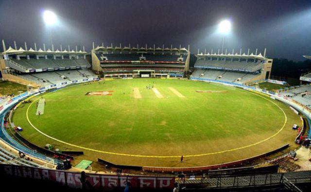 IPL मैचों में शराबखोरों पर कसी जाएगी नकेल