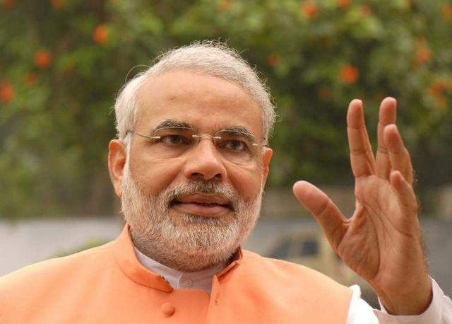 प्रधानमंत्री के दौरे से पहले सीमा व्यापार के नियम शिथिल करने का प्रयास